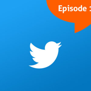 Vital Tweets – Episode 1